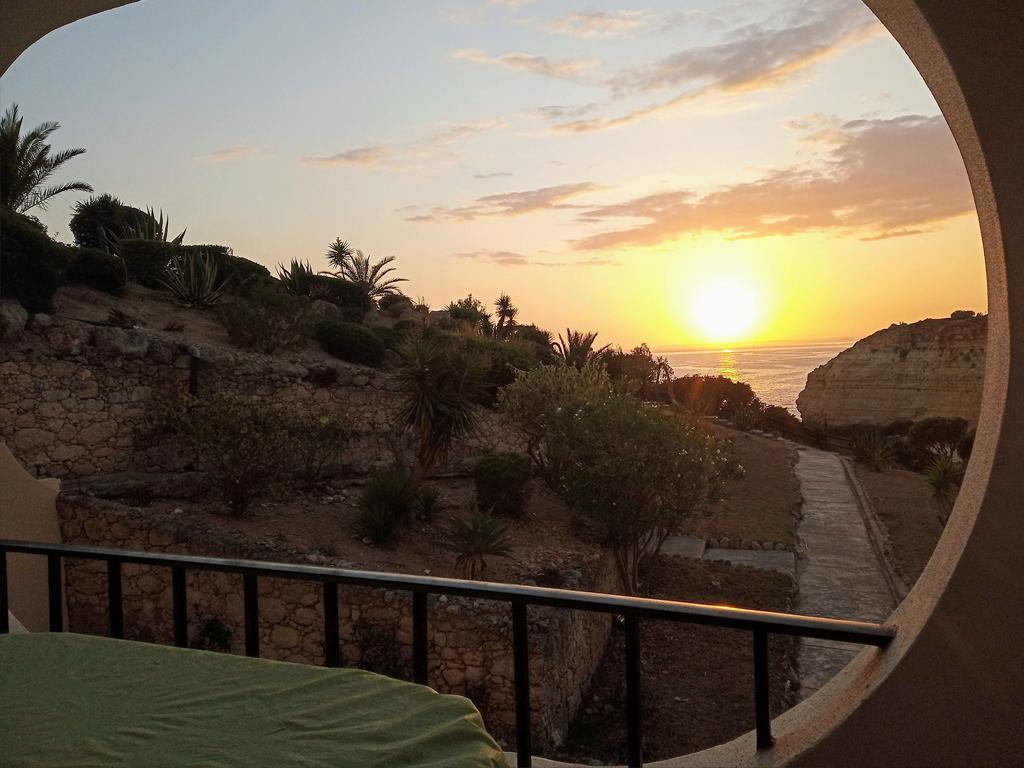 Family Holiday: 7 Long Weekend Getaways In Portugal 2021 | Carvoeiro, Algarve