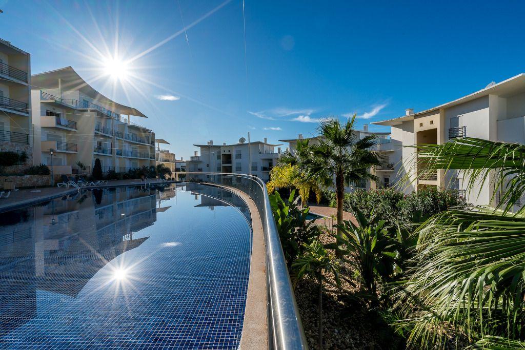 9 Pet-Friendly Apartments In Algarve | Pet Friendly Vacation Rentals In Algarve Albufeira | Warmrental