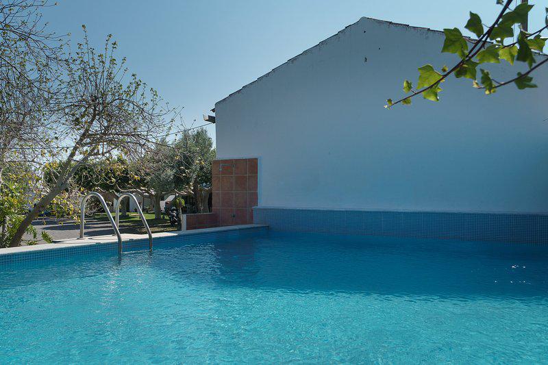 9 Pet-Friendly Apartments In Algarve | Pet Friendly Vacation Rentals In Algarve Olhao | Warmrental