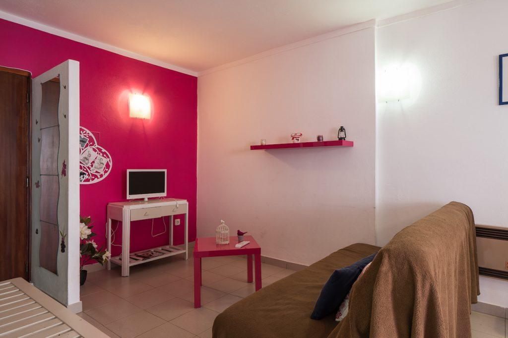 9 Pet-Friendly Apartments In Algarve | Pet Friendly Vacation Rentals In Algarve Praia da Rocha | Warmrental