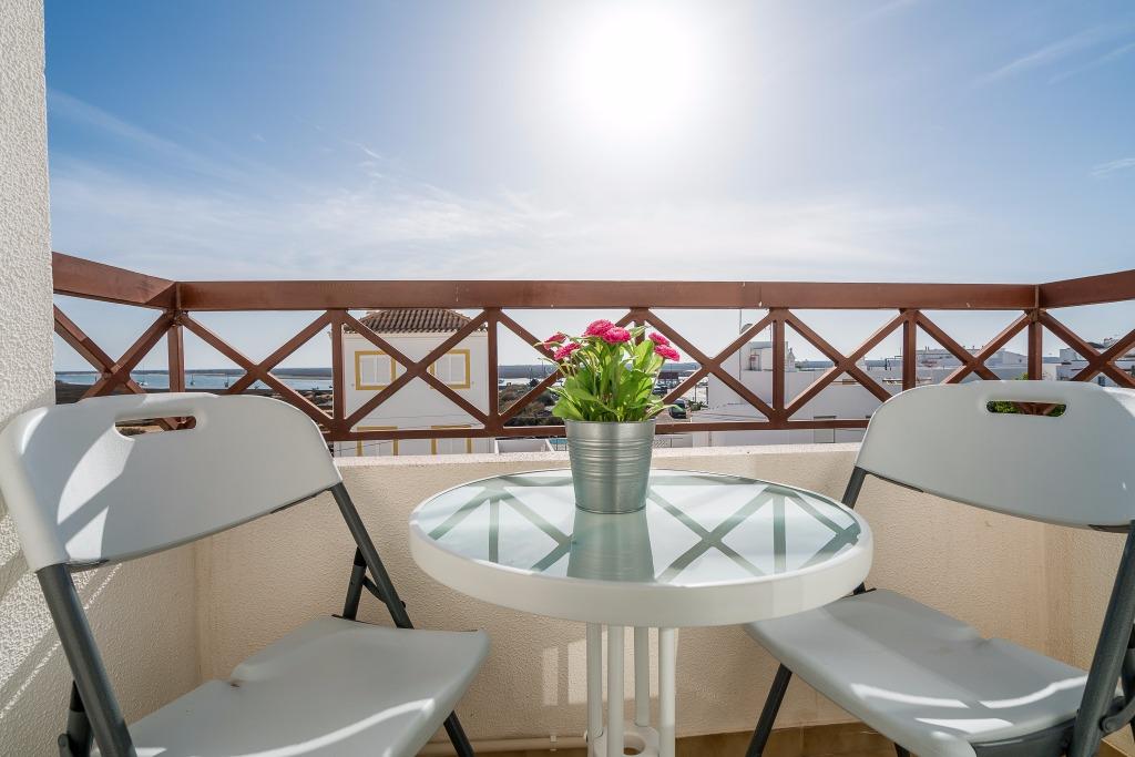 9 Pet-Friendly Apartments In Algarve | Pet Friendly Vacation Rentals In Algarve Tavira | Warmrental