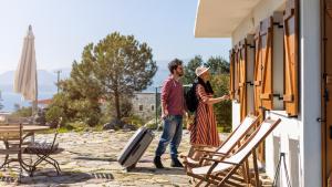 O Que Saber Para Receber Hóspedes No Seu Alojamento Local | COVID 19