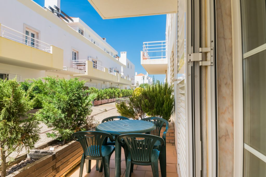 Algarve In September | Holiday Rentals In Algarve - 10 Apartments And Villas In Cabanas de Tavira