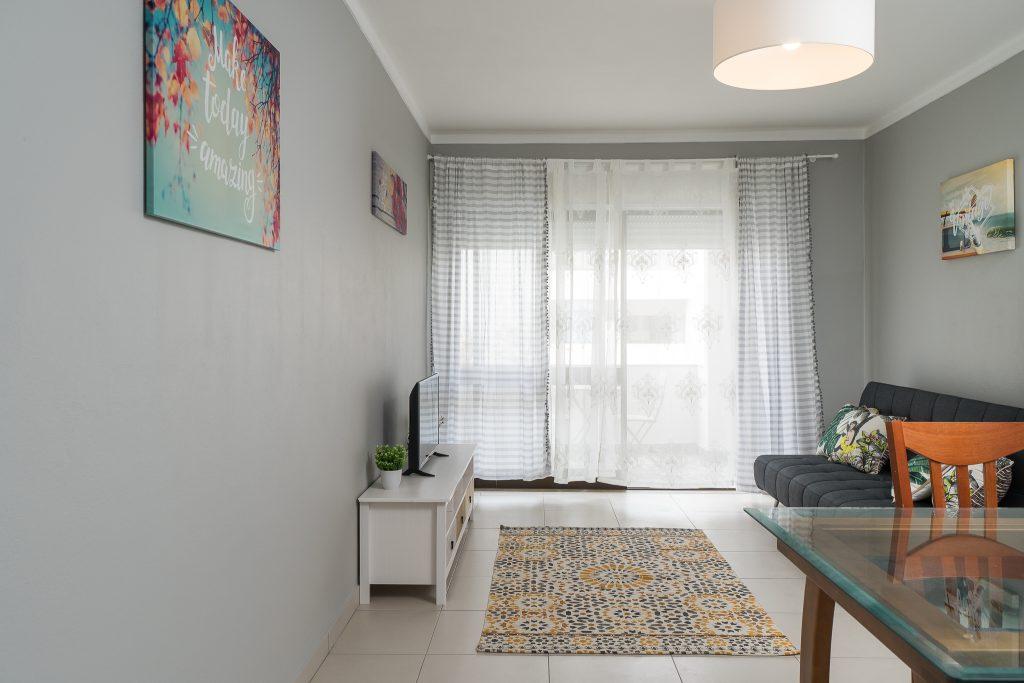 Algarve In September | Holiday Rentals In Algarve - 10 Apartments And Villas In Quarteira