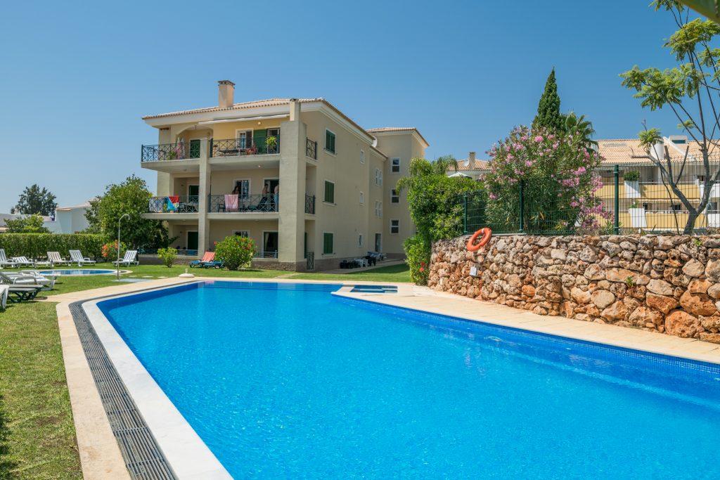 Algarve In September | Holiday Rentals In Algarve - 10 Apartments And Villas In Vilamoura