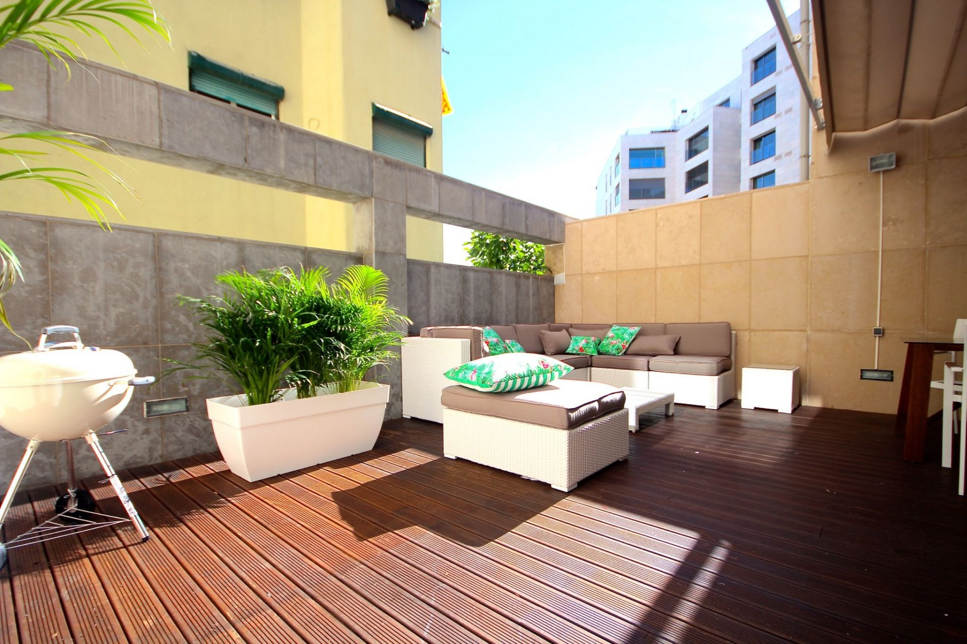 Lisbon Apartments to Rent