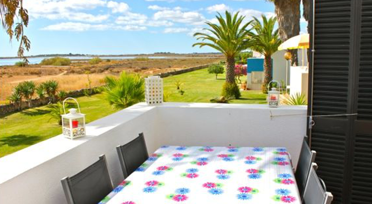 Algarve Find Apartments to Rent Close to Beach