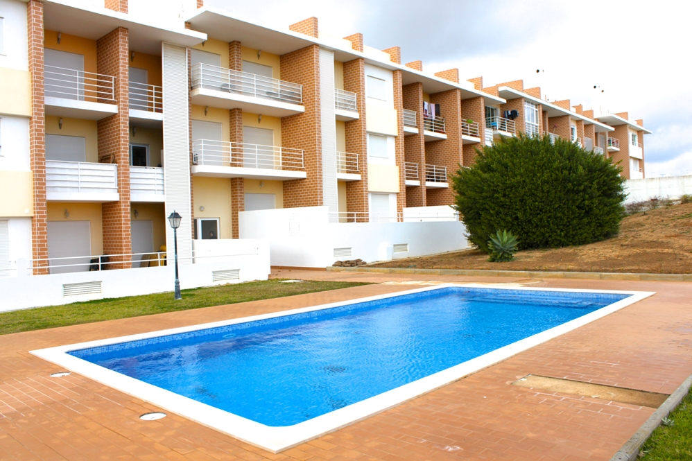 Alugar Ferias Algarve   Apartamento Adriana Alvor dcac918891