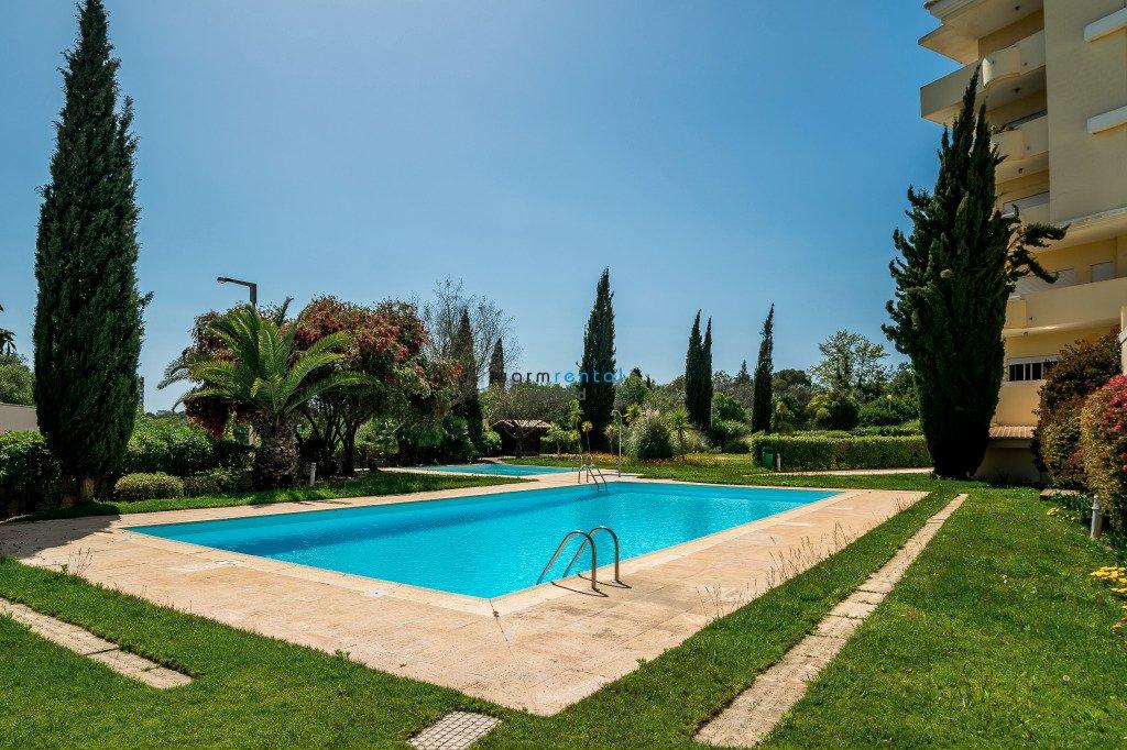 a6946b35468d1 Piscina Apartamento Algarve   Apartamento Madsen Alvor