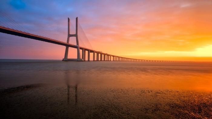 22 Razões Para Visitar Portugal Em 2018