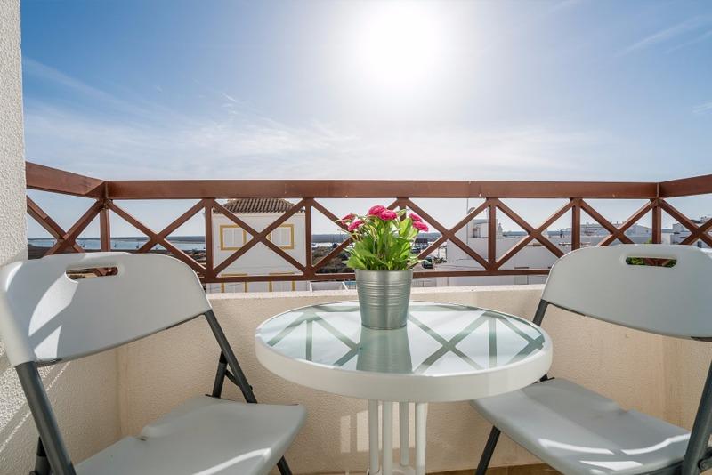 Pet-Friendly Holiday Rentals In Algarve