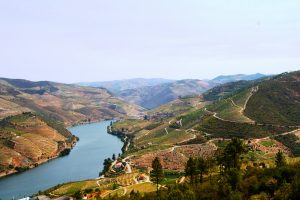 The best places to visit in Douro