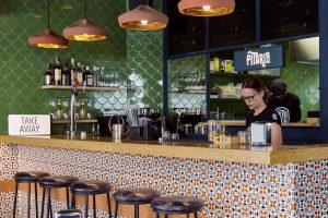 10 Restaurantes em Lisboa Que Tem De Experimentar