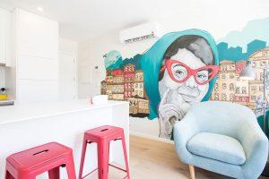 5 Apartamentos No Porto Para Uma City Break Perfeita