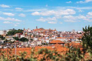 8 Encantadores Locais A Visitar Em Portugal Em 2018
