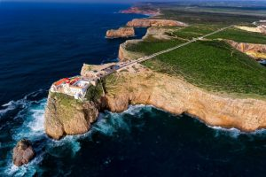 11 Things To Do In Algarve For A Memorable Holiday