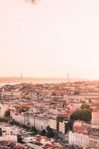 20 Razões Para Visitar Portugal Este Ano