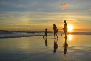 5 Vacation Rentals In Albufeira For An Amazing Family Holiday
