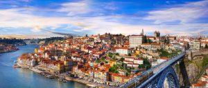 O Que Fazer No Porto: 20 Coisas Que Não Pode Perder