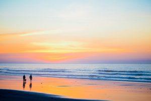 10 Vivendas No Algarve Para Umas Memoráveis Férias Em Família