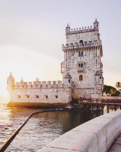 20 Fotos Que O Vão Convencer A Marcar Umas Férias Em Portugal