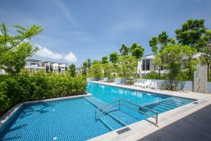 Where To Stay In Phuket, Thailand For A Dream Vacation
