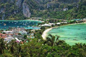 O Que Fazer Em Phuket Para Aproveitar Ao Máximo As Suas Férias