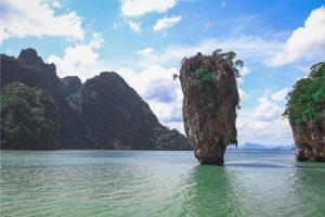 The Best Things To Do In Phuket To Make The Most Of Your Vacation