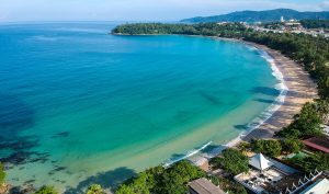 First Time In Kata? What To Do In Kata Beach