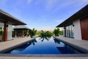 As Melhores Casas Com Piscina Em Phuket Para Umas Férias Memoráveis