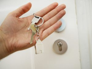 What To Do To Limit Coronavirus Impact On Your Short-Term Rental?
