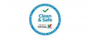 """How To Get The """"Clean & Safe"""" Seal For Your Short-Term Rental"""