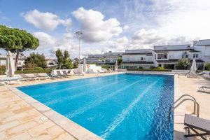 12 Amazing Pet Friendly Vacation Rentals In Portugal