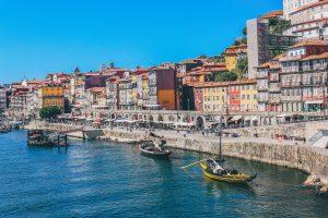 9 Escapadinhas de Fim-de-Semana em Portugal: Sugestões Para Um Fim-de-Semana A Dois