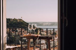 Portuguese Vacation Rental Legislation 2021 | New Rules For Vacation Rentals