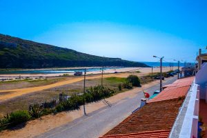 Family Holiday: 7 Long Weekend Getaways In Portugal 2021