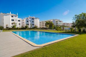 9 Pet-Friendly Apartments In Algarve