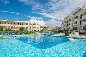 Férias No Algarve Em Setembro | Apartamentos E Casas Para Férias No Algarve