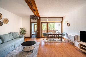 Onde Ficar Em Tróia | 4 Apartamentos De Férias Em Tróia Com Varanda