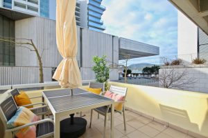 Where To Stay In Tróia | 4 Holiday Apartments In Tróia With Balcony
